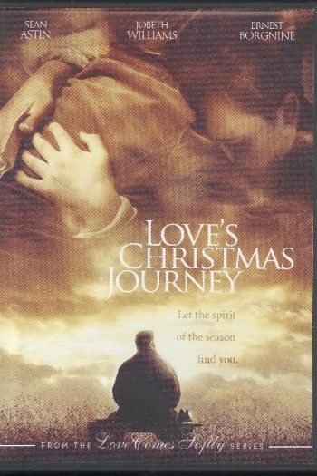LOVE COMES SOFTLY: LOVE'S CHRISTMAS JOUR