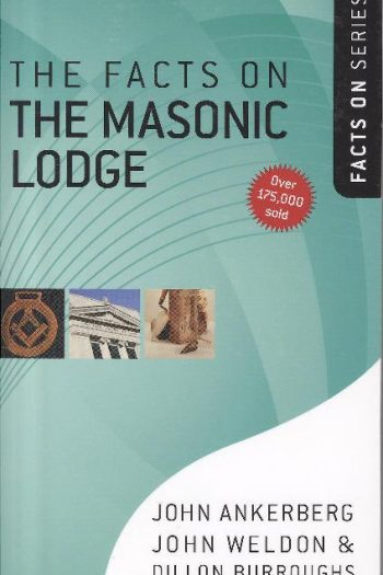 FACTS ON THE MASONIC LODGE