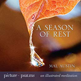 SEASON OF REST