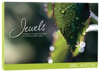 JEWELS : A COLLECTION OF SPARKLING IMAGE