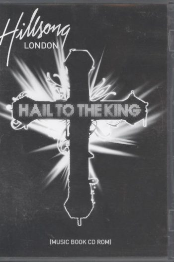 HAIL TO THE KING : LONDON