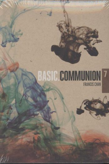 BASIC: COMMUNION