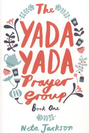 YADA YADA PRAYER GROUP