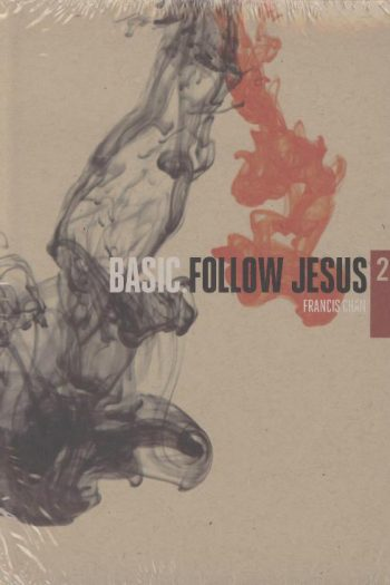BASIC: FOLLOWING JESUS