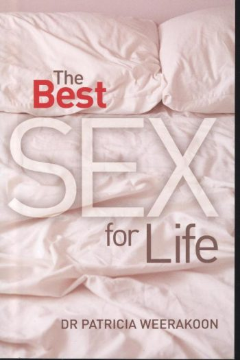 BEST SEX FOR LIFE