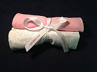 BABY WRAP 2 PACK
