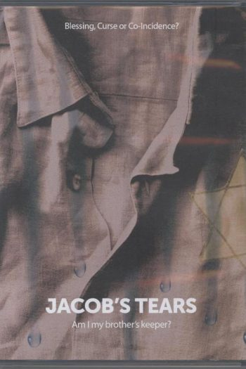 JACOB'S TEARS