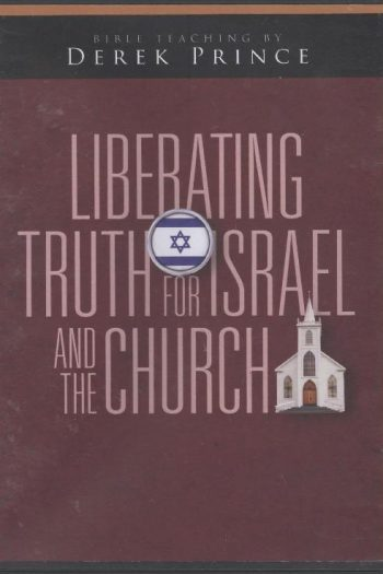 LIBERATING TRUTH PTS 1 & 2