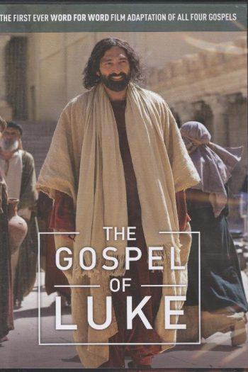 GOSPEL OF LUKE, THE