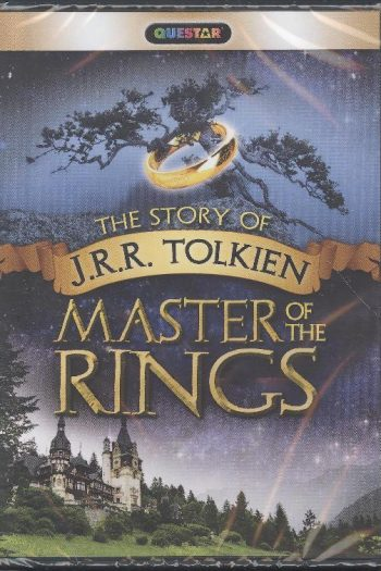 STORY OF J R R TOLKIEN, THE