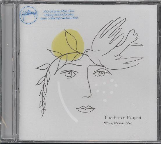 PEACE PROJECT, THE