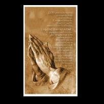 SCROLL : SERENITY PRAYER