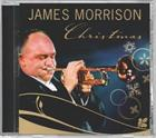 JAMES MORRISON CHRISTMAS ALBUM