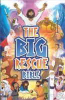 BIG RESCUE BIBLE PB