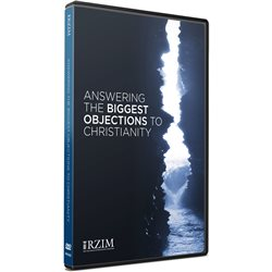 ANSWERING THE BIGGEST OBJECTIONS