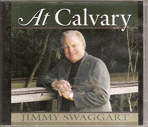 CD AT CALVARY