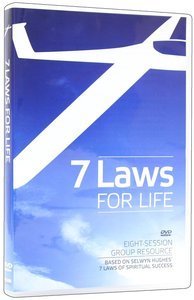 7 LAWS FOR LIFE