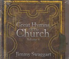 GREAT HYMNS OF THE CHURCH VOL 4