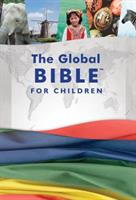 GLOBAL BIBLE FOR CHILDREN, THE