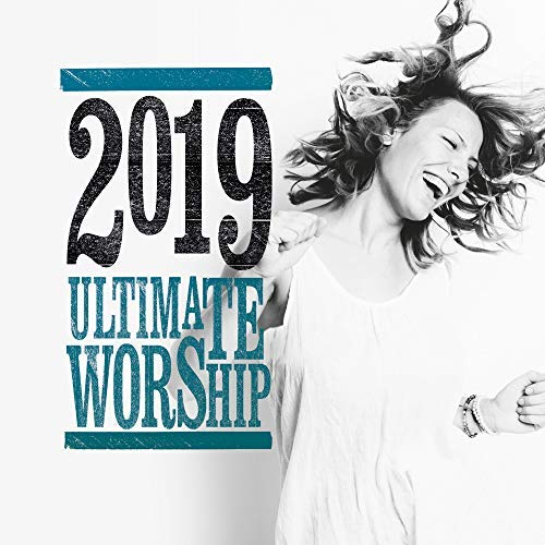 2019 ULTIMATE WORSHIP