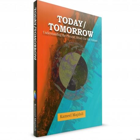 TODAY/TOMORROW: UNDERSTANDING THE PRES