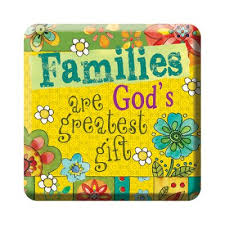 MAGNET: FAMILIES