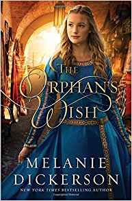 ORPHAN'S WISH, THE