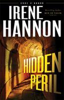 CODE OF HONOR #2: HIDDEN PERIL