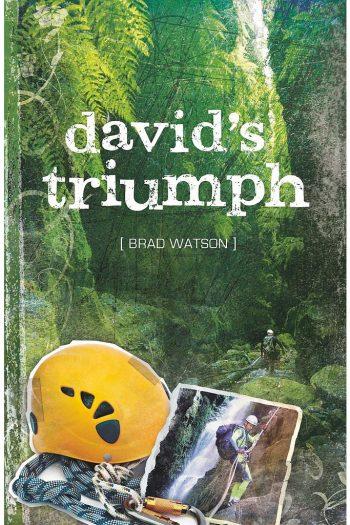 FINDING DAVID #3: DAVID'S TRIUMPH
