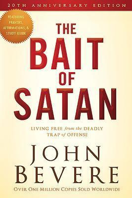BAIT OF SATAN, THE