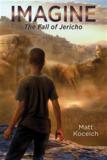 IMAGINE: THE FALL OF JERICHO