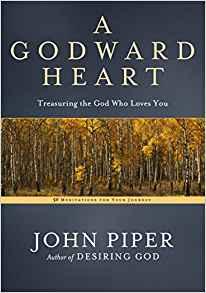 GODWARD HEART, A