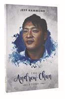ANDREW CHAN STORY, THE