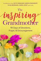 INSPIRING GRANDMOTHER, THE