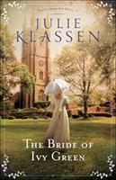 TALES FROM IVY HILL #3: BRIDE OF IVY GRE