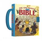 ONE MONTH HANDY BIBLE:VOL 3