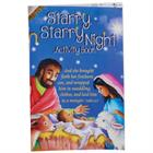 STARRY, STARRY NIGHT ACTIVITY BOOK
