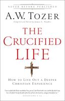 CRUCIFIED LIFE, THE