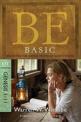 BE BASIC