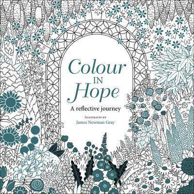 ACB: COLOUR IN HOPE