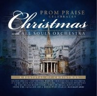 CHRISTMAS WITH SOULS ORCHESTRA CD