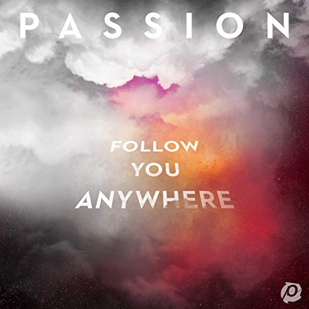 CD PASSION: FOLLOW YOU ANYWHERE