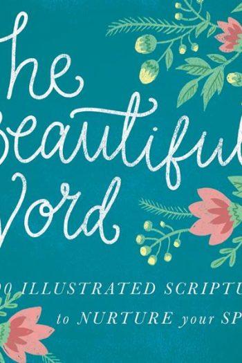 BEAUTIFUL WORD, THE