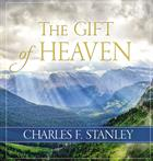 GIFT OF HEAVEN, THE