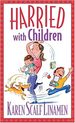 HARRIED WITH CHILDREN