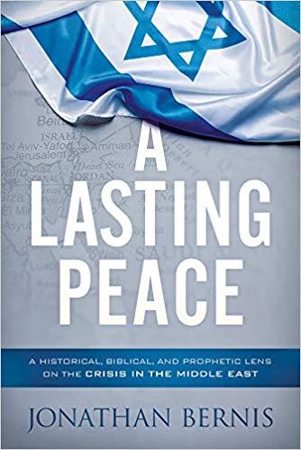 LASTING PEACE, A