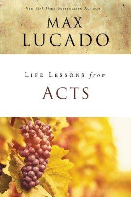 LLWML: ACTS