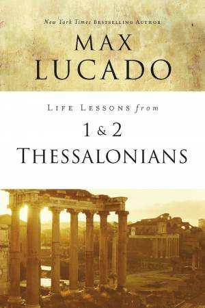 LLWML: 1 & 2 THESSALONIANS