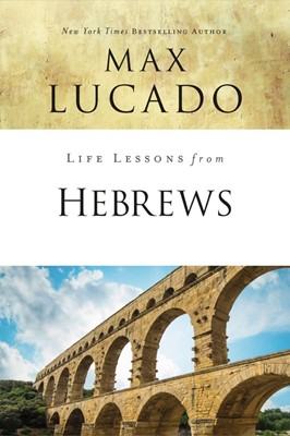 LLWML: HEBREWS