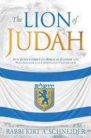 LION OF JUDAH, THE